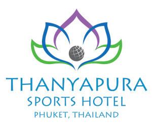 Thanyapura Sports Hotel_Logo-01
