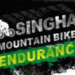 Top Pick Event: Singha MTB 12 Hours Endurance Race 2015