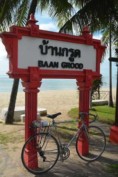 Ban Krut Baan Grood signwtmk