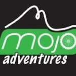 MOJO ADVENTURES RIDES