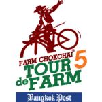 Tour de Farm 5