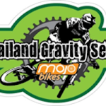Top Pick Event: Thailand Gravity Series – MOJO Downhill #4