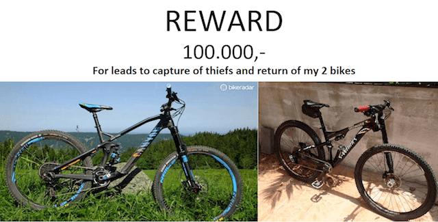 reward 1a