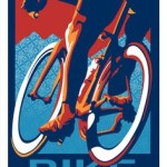 Top Pick Event: Chiang Rai Criterium and TOT Bicycle Market