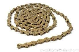 Chain main imagewtmk