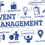 Sport Events Management in Thailand