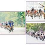 The Princess Maha Chakri Sirindhorn's Cup Tour of Thailand 2016