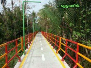 Phra Padaeng 2
