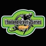 Top Pick Event: Thailand Gravity Series Race #2