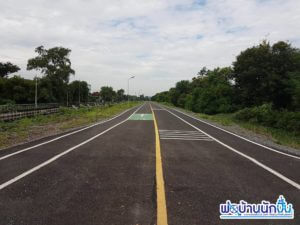 cycling-lane-in-nonthaburi-2