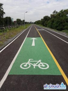 cycling-lane-in-nonthaburi-5