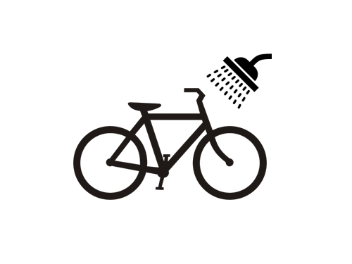Bicycle Cleaning and Detailing in Thailand - Bicycle Thailand