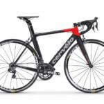 Cervelo Brand Bicycles in Thailand
