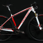 Specialized Brand Bicycles in Thailand