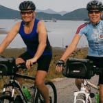 New Annual Corporate Bike Tour Challenge Announced in Asia
