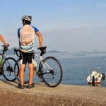 SELF-GUIDED BICYCLE ADVENTURES IN THAILAND AND BEYOND