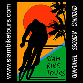siam-bike-tours