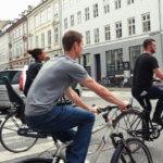 Norway will be Car-free by 2030